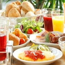 ◆洋食イメージ