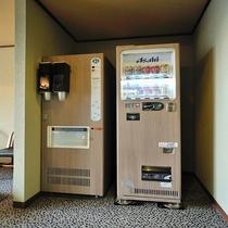 ◆10階製氷機