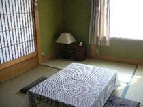 和室 2名部屋