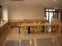レストラン_1