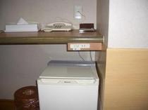 冷蔵庫_和室
