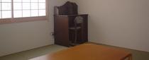 ★客室例1
