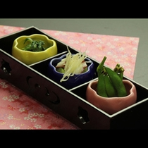 単品 小鉢