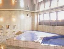 大浴場(殿方用)