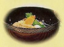 料理イメージ 2