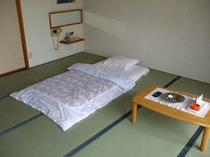 和室 (お一人様)