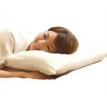 レンタル備品(柔らか枕・低反発枕・毛布・ランケーブル・爪切り等々数に限りがございます)