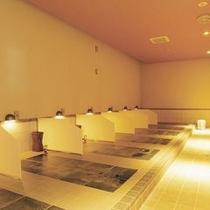 ◆【岩盤浴7床】