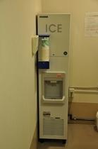 2F製氷機