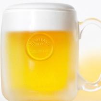 *キリンハートランド生ビール