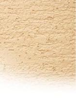 珪藻土(コンセプトルーム)
