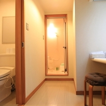 【トイレ・洗面・バスルーム】