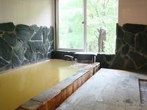 NEW温泉