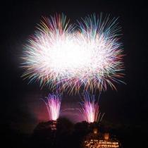 長瀞船玉祭り(8月15日)