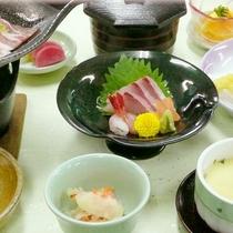 ちょっと贅沢に出張◆ビジネスのお客様専用の会席料理をご用意!