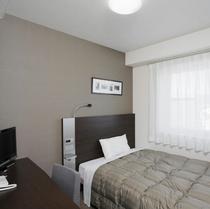 ◆ダブルエコノミー◆広さ12平米◆ベッド幅140cm◆