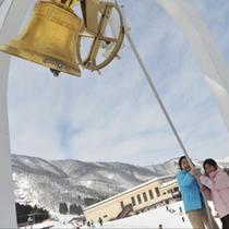 白馬五竜スキー場2