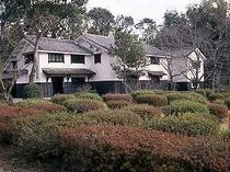 熊本国際民藝館