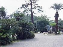 監物台樹木園