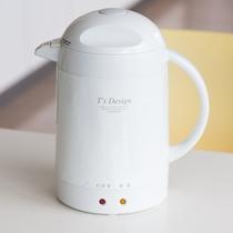 ◆電気ポット◆ 客室にご用意しています。