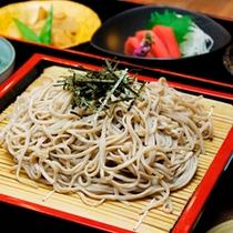 夕食プラン『竹』
