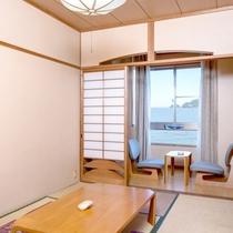 ◆和室6畳