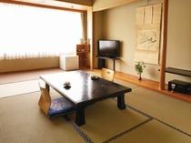 ◆桜館和室10畳