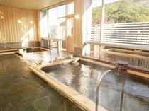 ◆桜館「陽の湯」