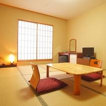 【和室10畳】一例