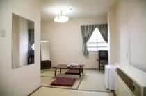和室(7~8畳)