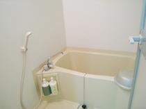 マイルーム桂 女性用お風呂