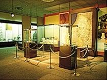 山形県博物館
