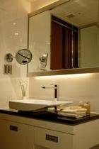 バスルーム5