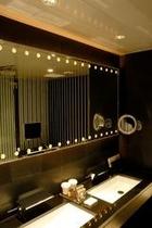 バスルームE1