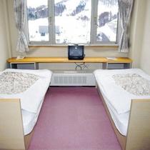 5050*岩鞍ハウス部屋