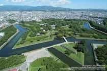 スーパーホテル函館 五稜郭