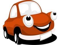 お車の車種を必ずお知らせください(例:カローラ)