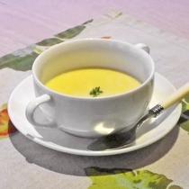 *■単品 ポタージュスープ