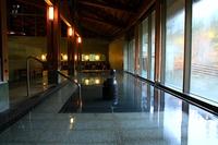 秋川渓谷 瀬音の湯のイメージ