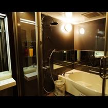 ☆お部屋のお風呂 一例