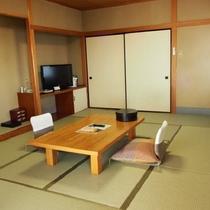 ◆五峰館 客室
