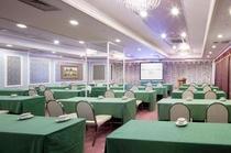 〔2F〕Banquet hall:AkebonoAB(曙AB)