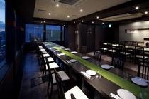 〔13F〕Japanese food:Itukushima