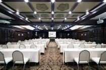 〔3F〕Banquet hall:Kourin(光琳)