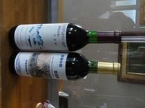 オリジナルワイン