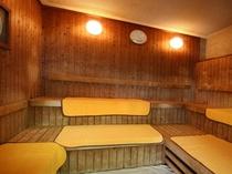 【大浴場】女性浴室
