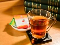 (12階レディースフロア限定のSelected tea)