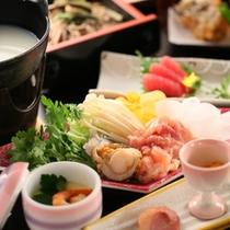 御夕食(イメージ2)
