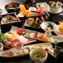 御夕食(イメージ1)