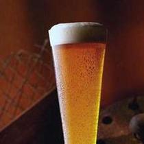 八戸生ビール付きプラン!